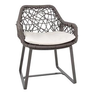 Ashton-Chair