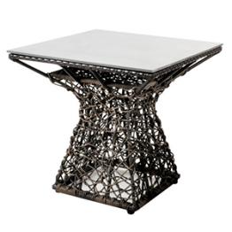 Ashton Table  sc 1 st  Ergoline Furniture & Ashton Chair   Ergoline Furniture