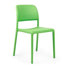Bora-Green