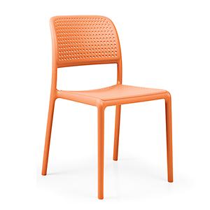 Bora-Orange