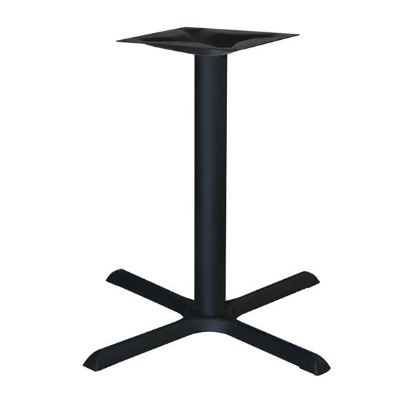 Copa-X Table Base