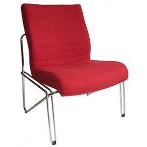 Navita Visitor Chair