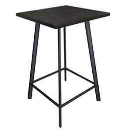 Perkins-Bar-Table
