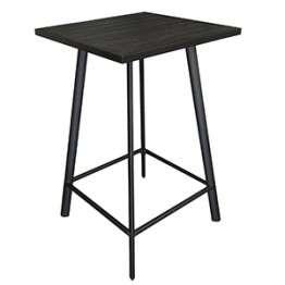 Perkins-Bar-Table