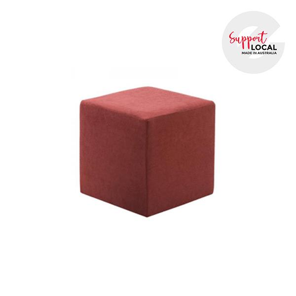 Square Ottoman