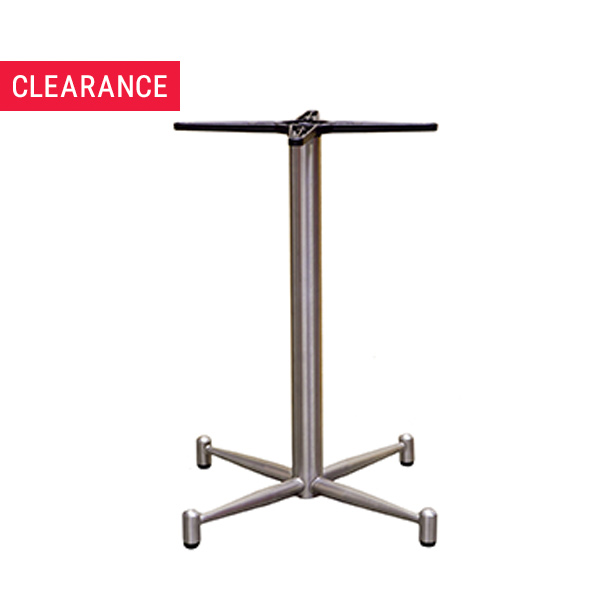 Galaxi Table Base - Clearance Item