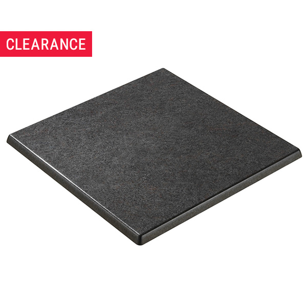 Isotop Table Top in Congo - Clearance Item