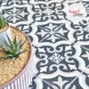 custom-tiled-table-8yolkscafebelmont