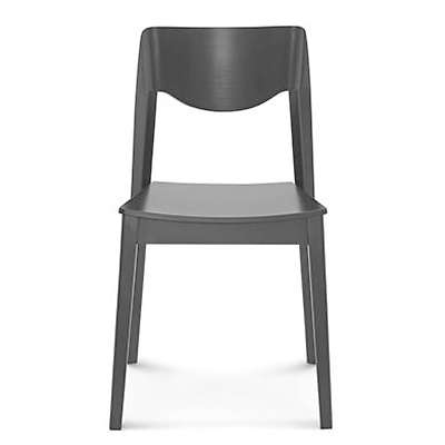 No. 1319 Chair