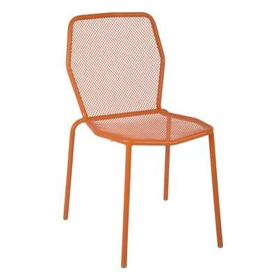 Trevi-Orange