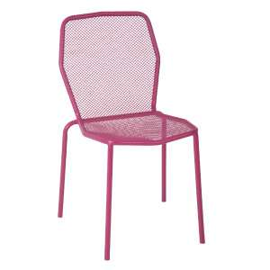 Trevi Side Chair