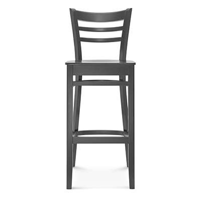 No. 9907 Bar Stool