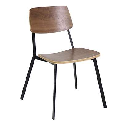 Jersey-Chair-Walnut