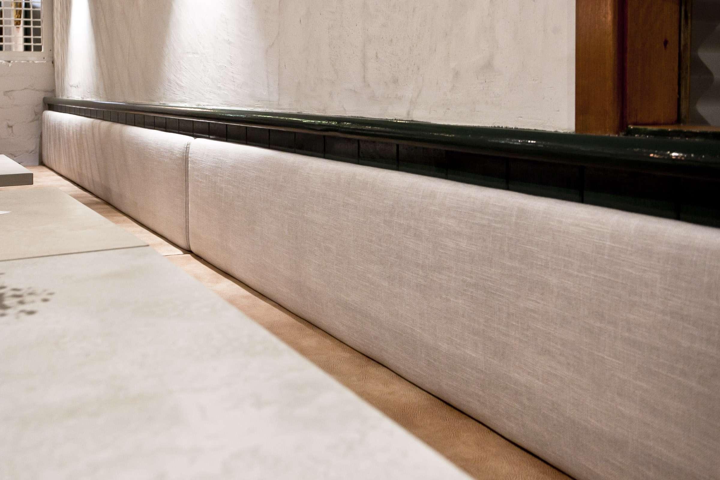 BENESSE AUSTRALIND | Ergoline Furniture
