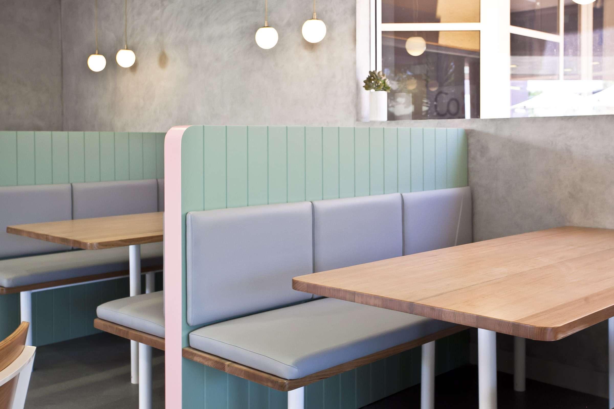 Bermuda ecu ergoline furniture for Furniture joondalup