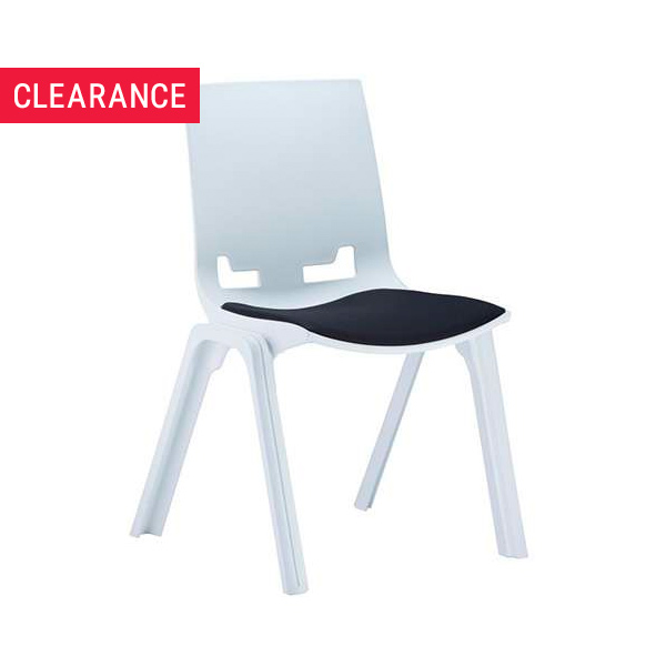 Link-In Chair - Clearance Item