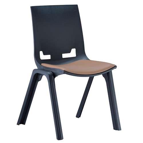 lk-b002-seat-pad