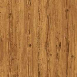 SLIQ Aged Pine Isotop Table Top