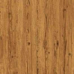 SLIQ-Aged-Pine
