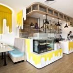 8 Yolk Cafe