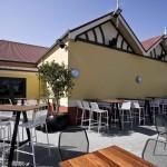 Lakers Tavern