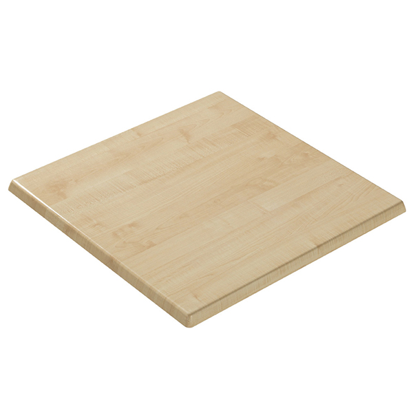 Maple Isotop Table Top