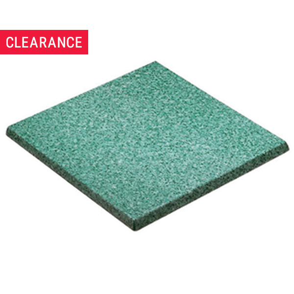 Isotop Table Top in Alaska - Clearance Item