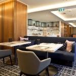 Doubletree by Hilton Northbridge