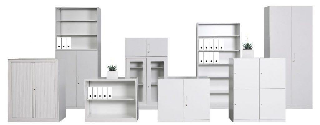 Medix Storage