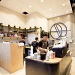 Artem Coffee, Mt Pleasant