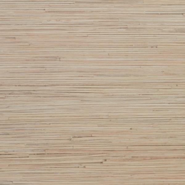 Cleaf Top in Bambu Seagrass Colour