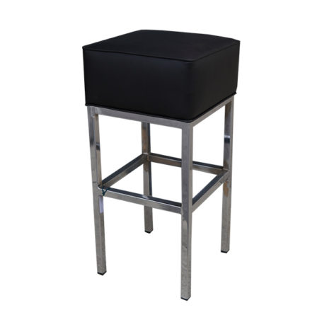 Retro Stool in 800mm Height