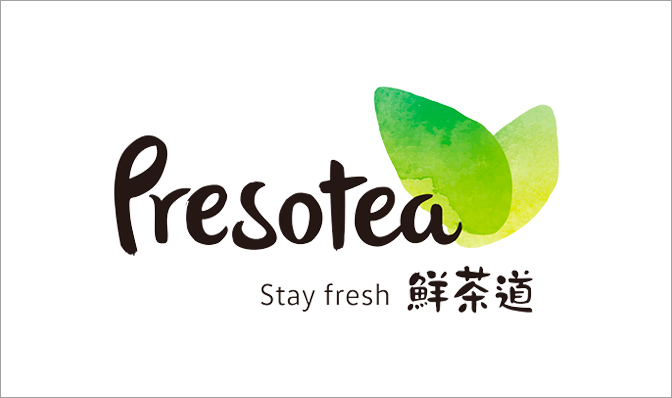Presotea Franchise - Franchise Supply Chain