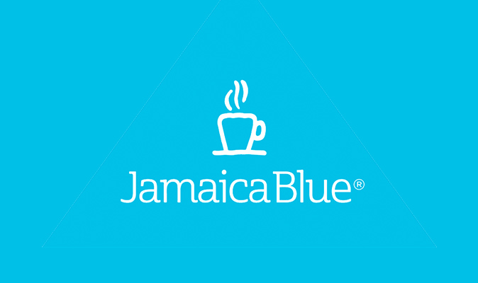 Jamaica Blue Franchise - Franchise Supply Chain