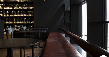 Petition Wine Bar