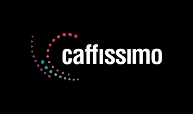 Caffissimo - Franchise Supply Chain