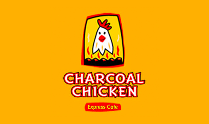 Charcoal Chicken - Franchise Supply Chain