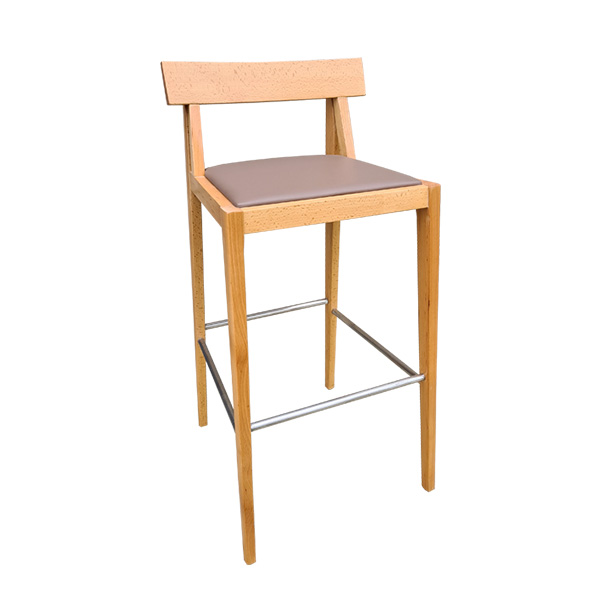 Astras Bar Stool