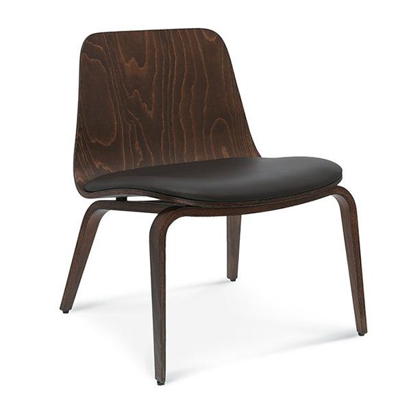 Hips Arm Chair