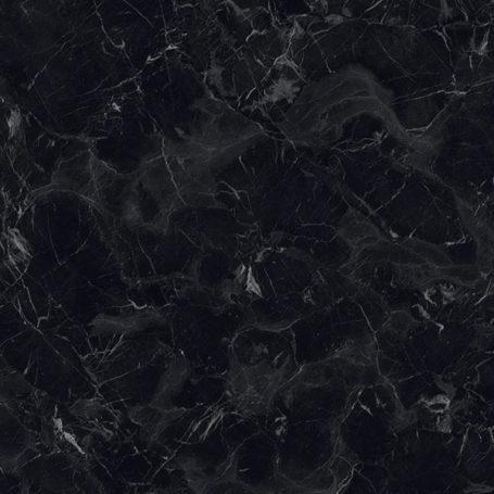 Sliq Alcantara Black Isotop Swatch