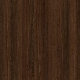 Sliq Choco Oak Isotop Colour Swatch
