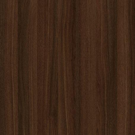 Sliq Choco Oak Isotop Colour Swatch