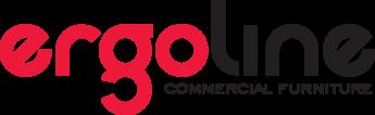 Ergoline Commercial Furniture