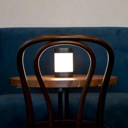 Lucilla LED Lamp