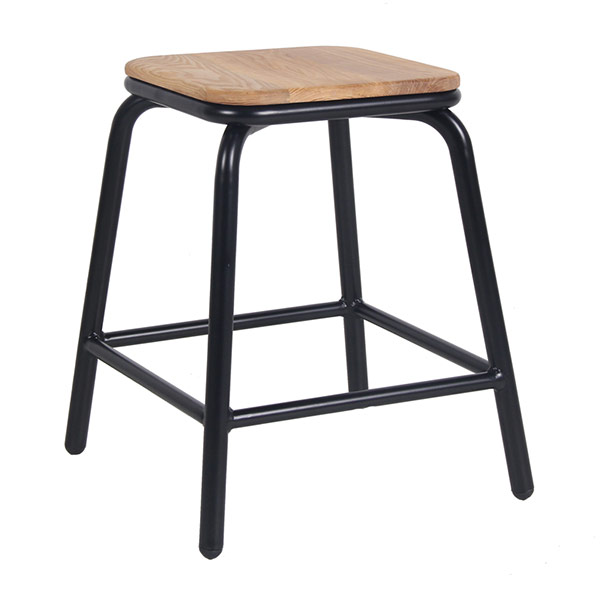 Archer Low Stool