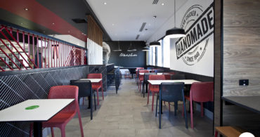 KFC Northam