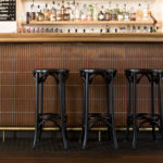 St Brigid Bar Doubleview