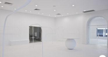 Natalie Rolt Studio Subiaco