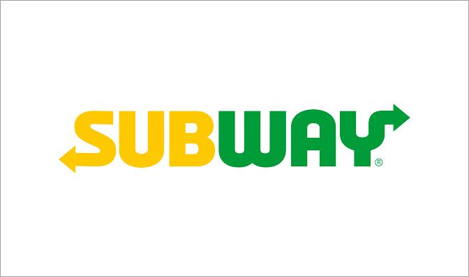 Subway - Franchise Supply Chain