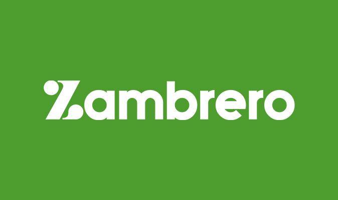 Zambrero - Franchise Supply Chain